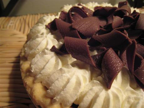 bakers-chocolate-silk-pie.jpg
