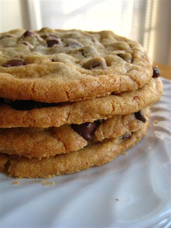 chocolate-chip-cookies.jpg